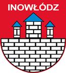 Inowlodz