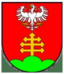 Komancza