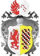 Lwowek-Slaski